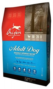 orijen-pomeranian-dog-food