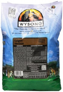 pomeranian-dog-food-wysong