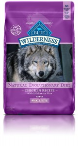 pomeranian-dog-food-blue-buffalo