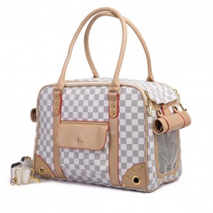 B-JOY Pet Carrier