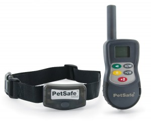 PetSafe PDT00-13625