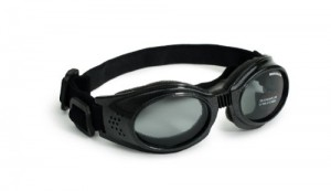1. Doggles Originalz Dog Sunglasses