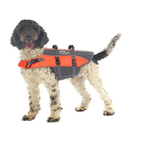 1. Outward Hound Ripstop Life Jacket 22021