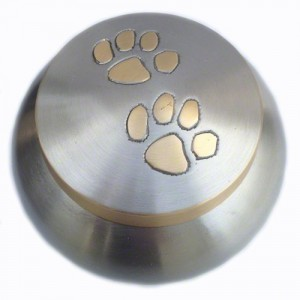 Pet Cremation Memorial Urns