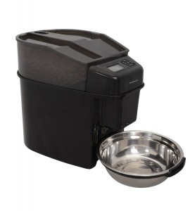 Healthy Automatic Dog Feeder