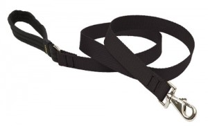 Lupine Dog Lead