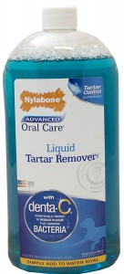 Nylabone Advanced Oral Care