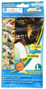 PawFlex Bandages Protector Cover