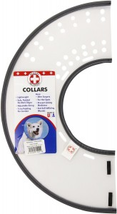 Remedy + Recovery E-Collar