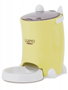 Stylish Automatic Feeder
