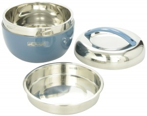 Wander Pail Dog Travel Bowl